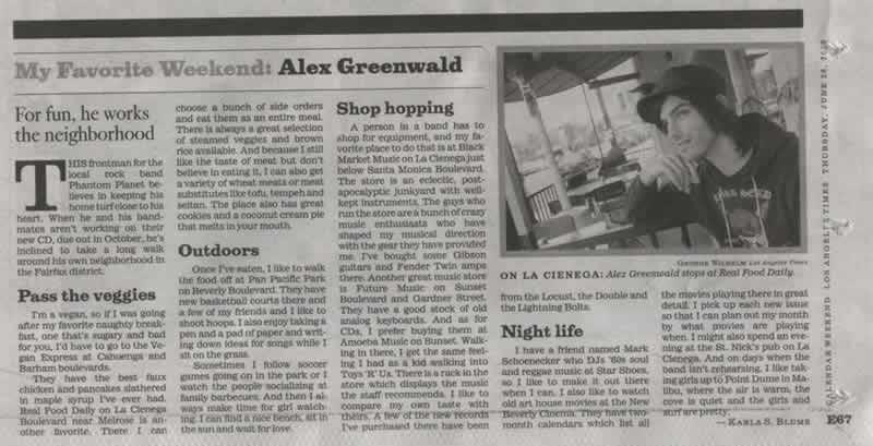 alex-calendar-article.jpg